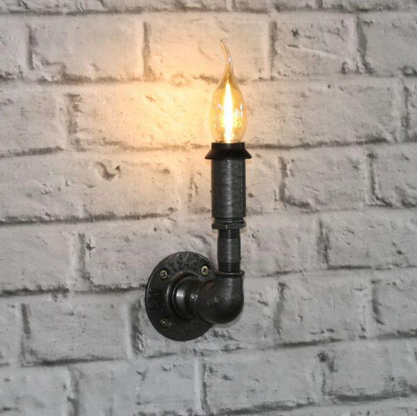 """Wandlampe """"Fontana"""""""