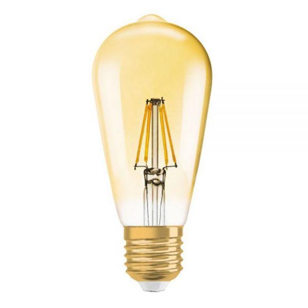 Opple E27 Edison 4,5W = 40W